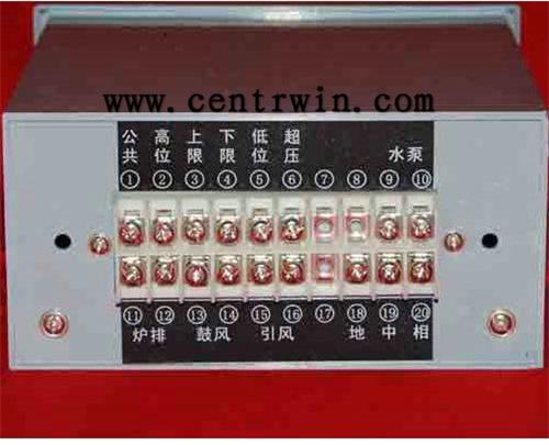 【多功能锅炉水位显示控制报警器ysnudz-141x-g】