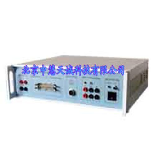 操作简单,经济实用的电路在线维修测试仪器,能够在线检测各种类型的