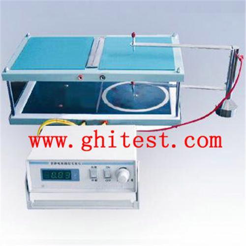 元素分析仪器-静电场描绘实验仪 zhld-dz-4-元素分析