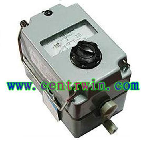 电阻测量仪表-接地摇表/指针式接地电阻测试仪
