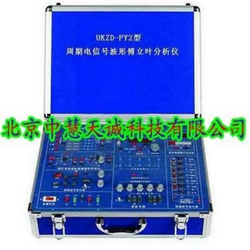 可反相的正弦波电源和加法器组成 函数信号发生器:产生正弦波/方波