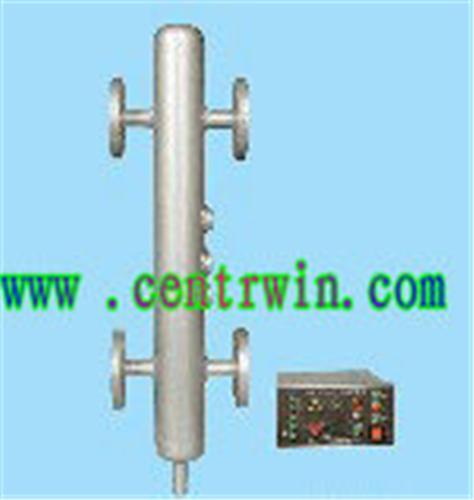 工业锅炉水位显示控制报警装置/水位报警器