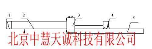 极化电容滤波电路图