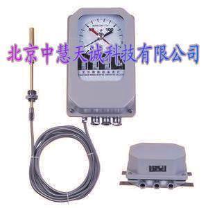 变压器绕组温度计_变压器用绕组温控器 型号:bwy-04