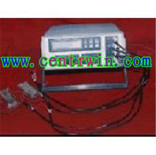 在线监测仪-阴极保护电位监测仪