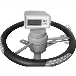 转向力角测量仪/方方盘检测仪