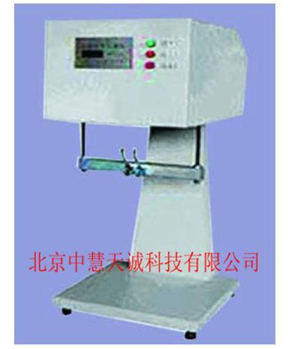 北京/产品简介主要是对塑料手提袋进行上下振动疲劳试验的仪器。...