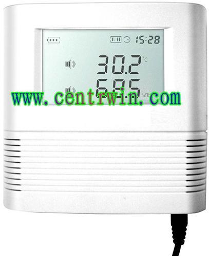 ZH2514型数据记录仪/温湿度记录仪